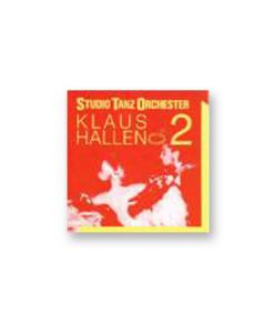 Klaus-Hallen-2