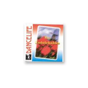 The-Undutchables-Dancelife